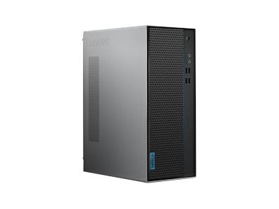 Lenovo IdeaCentre T540-15AMA G 90L5 Tower 3600 512GB Windows 10 Home 64-bit