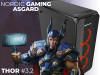 Nordic Gaming Yggdrasil # 1.3 Ryzen 3 3200 8GB 256GB GTX 1650