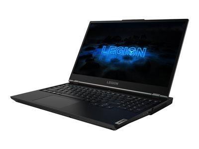 Lenovo Legion5 I5-10300H 16G 512G RTX2060