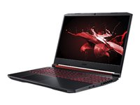 Acer Nitro 5 15.6″ I5-9300H 256GB RTX 2060 Windows 10 Home 64-bit