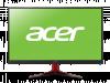 Acer Nitro VG272Pbmiipx 27″ 1920 X 1080 HDMI Displ…