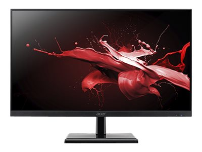 Acer EG270Pbipx 27″ 1920 X 1080 HDMI DisplayPort 1…