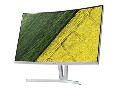 Acer ED273 27″ 1920 X 1080 DVI HDMI DisplayPort 144Hz