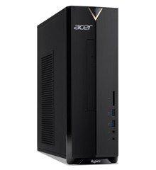 Acer Aspire TC-895 Core I5-10400F/8/512/GTX1650 4G