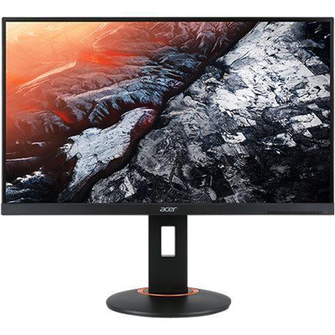 Acer XF250Q Ebmiiprx 23.6″ 1920 X 1080 HDMI Displa…