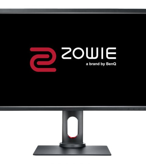 BenQ ZOWIE XL2731 27″ 1920 X 1080 DVI HDMI Display…