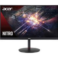Acer Nitro XV242Y Pbmiiprx 23.8″ 1920 X 1080 HDMI…