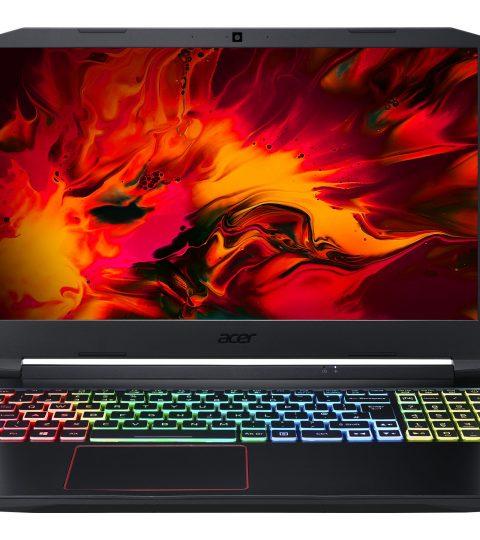 Acer Nitro 5 AN515-55-59Z2 15.6″ I5-10300H 8GB 512GB GTX 1660 Ti Windows 10 Home 64-bit
