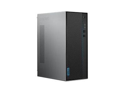 Lenovo IdeaCentre T540-15AMA G 90L5 Tower 3600 512…